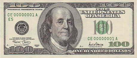 в халява казино интернет долларов 50