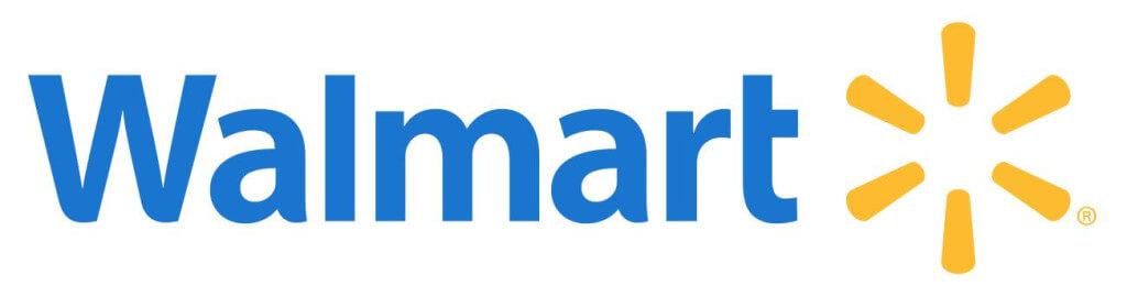 Киевстар и Walmart