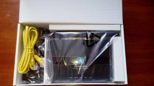 Huawei ws319 от киевстар распакованный