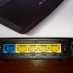 Huawei ws319 от киевстар вид сзади